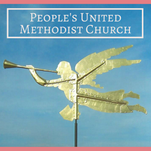 People's United Methodist Church